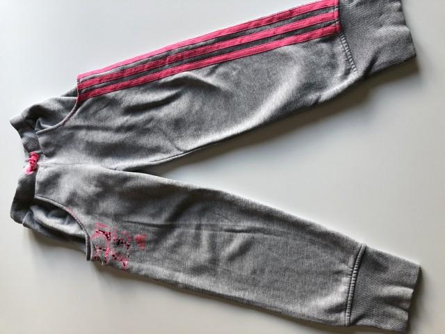 Adidas, št. 122, 2 €