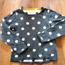 okaidi pulover, 6 €