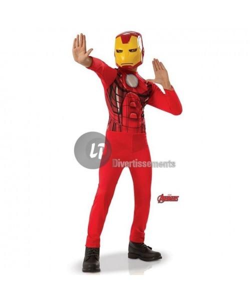 Novi otroški pustni kostumi - foto povečava
