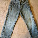 TAO jeans hlače, št. 94cm