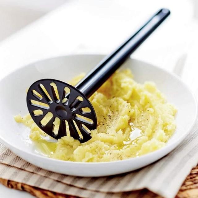 Tupperware tlacilka za krompir itd - foto