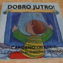 Knjigice otroške - prodam