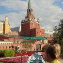 2013, Otpusk Rossija