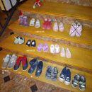 obutev čevlji 23 25 26 27 28 29 30 31 32 33