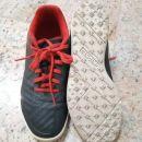 33 obutev, športne copati, čevlji 10€