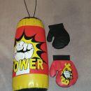 otroške igrače torbice avto lutka bager