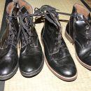 moški čevlji  ND 28-29
