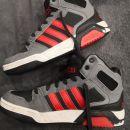 Adidas 35 5 €