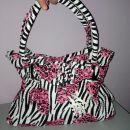 ženske torbice po 5€