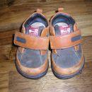 camper čevlji št.21;8eur