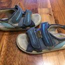 vertbaudet sunjeni sandali št. 28;7eur