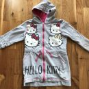 hello kitty jopica št.140-146;8eur