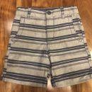 gap kratke hlače št.110;5eur