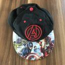 Avengers;3€