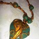 unikaten nakit - kolekcija srček