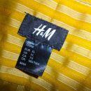H&M, št. XL, 7e