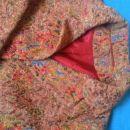Ženski suknjič-5 Eur