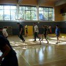 jesenski športni dan 30.9.2011