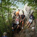 Šmarna gora 6.9.2012