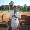 tenis 2012/13