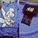 majice s in m