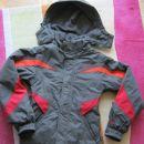 Zimska jakna, vel.: 116