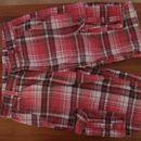 fantovske / moške hlače, 5€