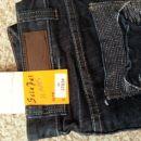 nove jeans ženske hlače (slika 1 od 2), 8€