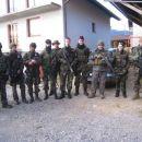 Fght 8.1.2012 Sav.dolina