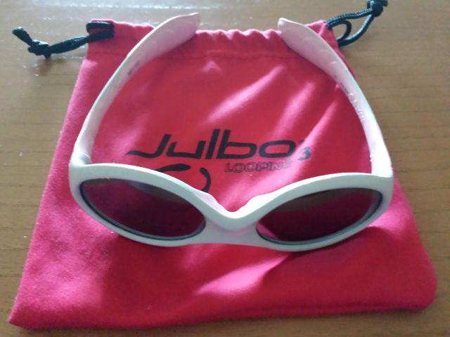 Otroška sončna očala, Julbo looping 2, 15€