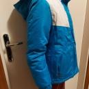 Smučarska bunda 134 - 140 PRODANO