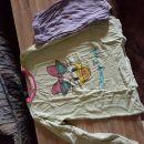 pižama 134