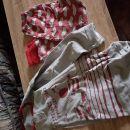 pižama 134 bolj debela