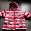 zimska jakna Fixoni; cena po dogovoru