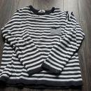 pulover Okaidi; cena po dogovoru