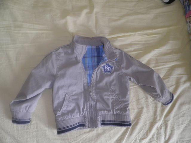 Hm jaknica OBOJESTRANSKA 86