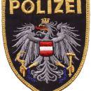 POLIZEI AVSTRIJA