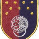 BIH kanton Sarajevo policija
