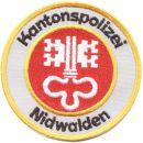 KANTONSPOLIZEI NIDWALDEN (SWITZERLAND)