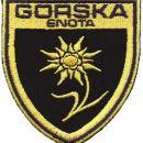 GORSKA ENOTA SLOVENSKE POLICIJE