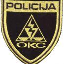 POLICIJA OKC