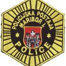 POLICIJSKA POSTAJA MARIBOR I. - POLICE