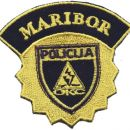 POLICIJA OKC MARIBOR
