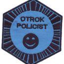 SLOVENSKA POLICIJA - PROJEKT OTROK POLICIST