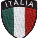 NAŠITEK ITALIANSKE VOJSKE
