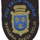 PGD CELJE GABERJE - GASILSKA ZVEZA CELJE