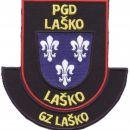 PGD LAŠKO - GZ LAŠKO