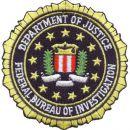 USA POLICE INSIGNIA 1