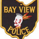 BAY VIEW POLICE