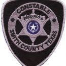 CONSTABLE - SMITH COUNTY TEXAS - PRECINCT 4